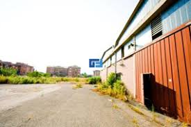affitto capannone roma capannone roma vendita affitto