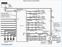 wiring diagram jbl jtq 360 car stereo u2013 pressauto net
