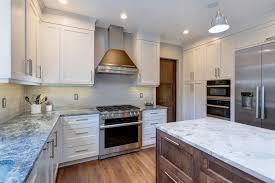 cheap white shaker kitchen cabinets white shaker cabinets archives discount kitchen cabinets