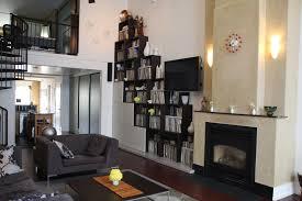 Best Home Interior Design Websites Interior Design Salary San Francisco Best Home Design Fantastical