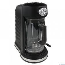 top ten kitchen appliances top ten kitchen appliances major appliance small stove electric