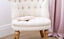 Lavender Accent Chair Stunning Corner Accent Table Wood Corner Storage Cabinet Black