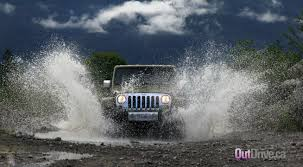 jeep wrangler screensaver iphone 91 entries in jeep wallpapers group