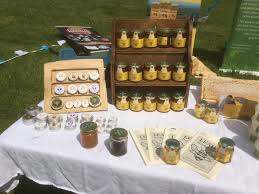 leahy beekeeping u2013 raw honey and related natural products produced