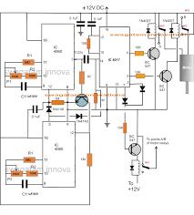 circuit wizard motor forward reverse youtube wiring diagram