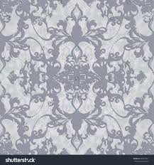 vector illustration luxury texture wallpapers fabric stock vector