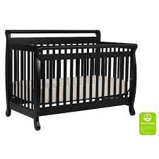 Davinci Emily Convertible Crib Davinci Emily 4 In 1 Convertible Crib Babies R Us