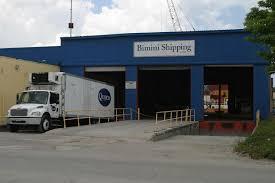 bimini shipping llc miami fl 33142 305 634 8858 shipping