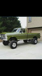 11 best restomods images on pinterest ford trucks crowns and