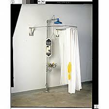 GRAINGER APPROVED Privacy Curtain White  3JMR921075  Grainger