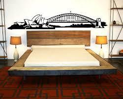 Bedroom Furniture Sydney by Online Get Cheap Bedroom Furniture Australia Aliexpress Com