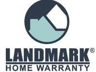 best home warranty companies consumeraffairs landmark home warranty reviews read customer service reviews of