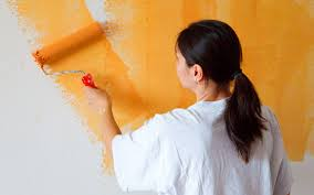 selling your house always choose the paint color that sells