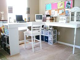Small Desks For Bedrooms Small Desk For Bedroom Shippies Co