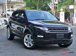 land rover voque 2015 land rover range rover vogue for sale in malaysia for rm270