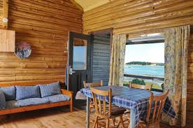 chalet chambre chalets et chambres cing