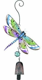 unique dragonfly gifts 64 best dragonfly gift ideas images on closer