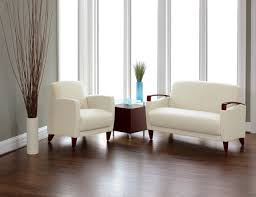 waiting room chairs virginia maryland dc waiting area furniture
