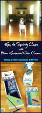 how to spring clean with bona hardwood floor cleaner u2013 a bona floor