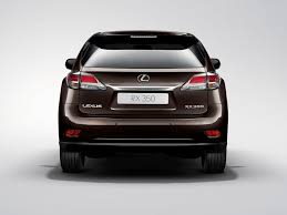 reviews of 2012 lexus rx 350 lexus rx 350 2013 pictures information u0026 specs