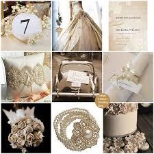 Vintage Table Number Holders Vintage Wedding Theme Vintage Lace And Pearls Things Festive