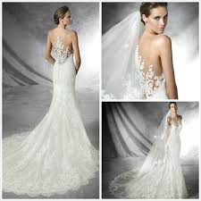 wedding dresses sale uk bridesmaid dresses uk online beautiful wedding dress sale uk 2016