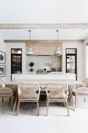ek home interiors design helsinki 57 best interior design and decor images on pinterest home ideas