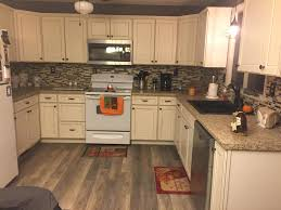 home depot kitchens cabinets caspian kitchen cabinets lowes calgary vs home depot