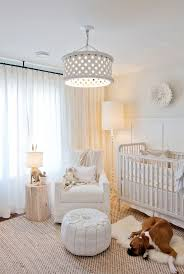 Bohemian Nursery Decor by 903 Best Kids Stuff Images On Pinterest Baby Room Children And