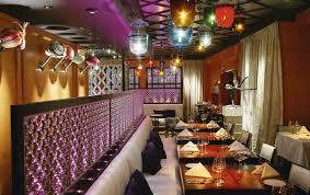 restaurant decor restaurant decor design
