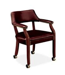 Office Furniture Guest Chairs by 6550 Series Guest Chair H6552 Hon Office Furniture