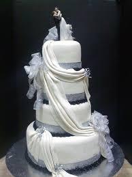 wedding cakes u2013 jb bakery