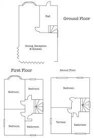 100 victorian style floor plans best 25 luxury home plans