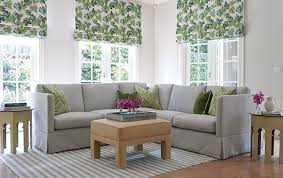 gray and green living room light gray sectional transitional living room diane bergeron