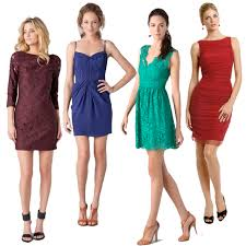 fall wedding attire dresses to wear to a fall wedding for a guest