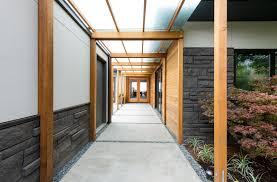 garage design invigorate garage trellis garage trellis garage