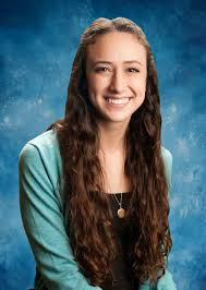 long hair scholarship two science students chosen by astronaut scholarship foundation