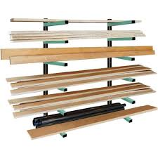 grizzly tools black friday sale lumber rack 6 shelf system grizzly industrial