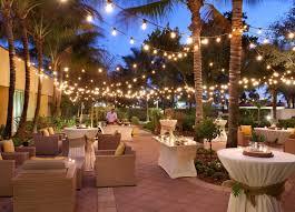 west palm wedding venues best west palm wedding venues c40 about wedding