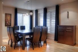cuisine salon aire ouverte charmant cuisine salon aire ouverte 1 organisation deco salon
