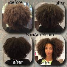 is deva cut hair uneven in back 14 best deva cut images on pinterest coily hair curly girl and