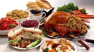 sandiegoville treat yourself to a relaxing thanksgiving by