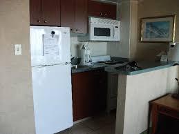 Kitchen Cabinets Virginia Beach by Kitchen Picture Of Beach Quarters Resort Virginia Beach