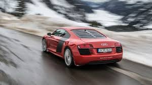 audi r8 car wallpaper hd audi cars wallpapers free download hd new latest motors images