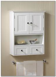 Wall Mount Storage Cabinet Bathroom Storage Cabinets Wall Mount India Cabinet Home Design