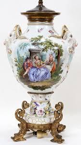 Meissen Vase Value 204 Best Meissen Images On Pinterest Porcelain Earthenware And