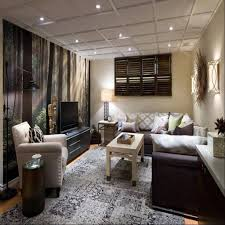 Small Bedroom Ideas With No Windows Windowless Room Ideas Nursery What To Do With Renomania Bedroom