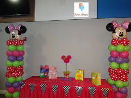 party rental hialeah birthday party decorations rental image inspiration of cake and