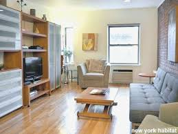 1 bedroom apartments for rent nyc beautiful 1 bedroom apartments for rent nyc no fee image room