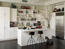 open kitchen cabinet design 35 bright ideas for incorporating open shelves in kitchen